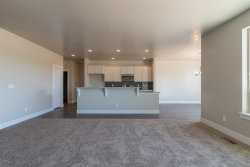 Photo of 4260 W Spring House, Eagle, ID 83616 (MLS # 98700193)