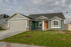 Photo of 6227 N Seawind Ave., Meridian, ID 83646 (MLS # 98700265)