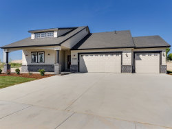 Photo of 15287 Toscano Way, Caldwell, ID 83607 (MLS # 98700274)