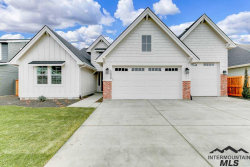 Photo of 5430 S Astoria Ave, Meridian, ID 83642 (MLS # 98700281)