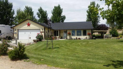 Photo of 731 Tower Lane, Caldwell, ID 83607 (MLS # 98700311)