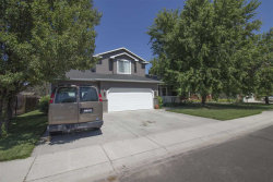 Photo of 520 Cornwall Way, Fruitland, ID 83619 (MLS # 98700344)