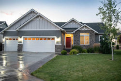 Photo of 4848 W Athens Ct, Eagle, ID 83616 (MLS # 98700351)