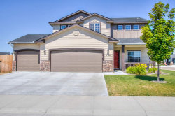 Photo of 7761 N Goodyear, Boise, ID 83714 (MLS # 98700368)