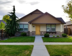 Photo of 6147 S Pearl Jensen Ave, Boise, ID 83709 (MLS # 98700401)