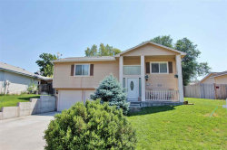 Photo of 46 S Peppermint Dr, Nampa, ID 83687 (MLS # 98700403)