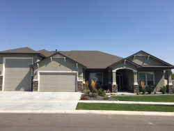 Photo of 12250 W Indus Dr, Star, ID 83669 (MLS # 98700425)