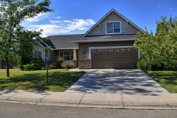 Photo of 8130 E Colter Bay Dr, Nampa, ID 83687 (MLS # 98700427)