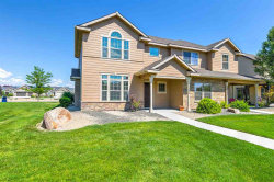 Photo of 1294 N Seven Golds Ave, Eagle, ID 83616 (MLS # 98700429)