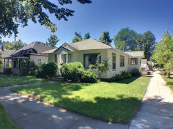 Photo of 1721 N 8th St., Boise, ID 83702-3610 (MLS # 98700467)