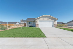 Photo of 11863 Cambria St., Caldwell, ID 83605 (MLS # 98700469)