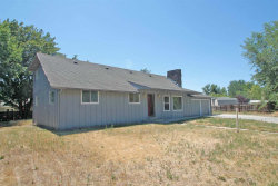 Photo of 9365 W Landmark St., Boise, ID 83704 (MLS # 98700481)