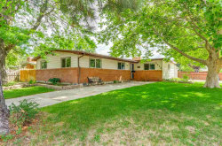 Photo of 2816 S Virginia, Boise, ID 83705 (MLS # 98700483)