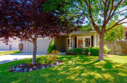 Photo of 5896 S Tallowtree Way, Boise, ID 83716 (MLS # 98700492)