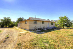 Photo of 22106 Boehner Rd, Caldwell, ID 83607 (MLS # 98700496)