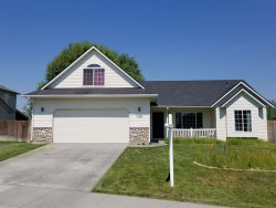 Photo of 1328 Peregrine Dr., Middleton, ID 83644 (MLS # 98700504)