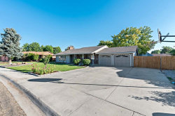 Photo of 829 Cairn, Nampa, ID 83644 (MLS # 98700511)