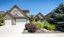 Photo of 2662 N Columbine Ave, Boise, ID 83712 (MLS # 98700513)