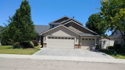 Photo of 11520 W Giants Dr, Boise, ID 83709 (MLS # 98700517)
