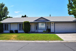 Photo of 2291 N Pawnee Ln, Boise, ID 83704 (MLS # 98700519)
