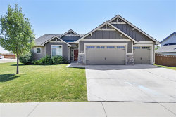 Photo of 7215 W Spur Ct, Boise, ID 83709 (MLS # 98700524)