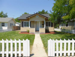 Photo of 215 20th Ave S, Nampa, ID 83686 (MLS # 98700575)