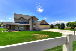 Photo of 1653 W. Secluded Ct, Kuna, ID 83634 (MLS # 98700586)