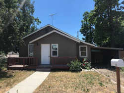 Photo of 402 Sw 4th St., Fruitland, ID 83619 (MLS # 98700623)