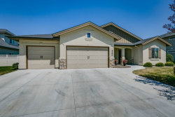 Photo of 2244 W Verona Dr., Meridian, ID 83646 (MLS # 98700627)