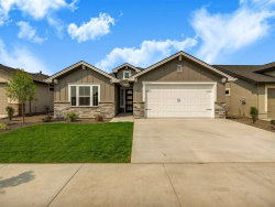Photo of 6969 N Cathedral Ln, Eagle, ID 83646 (MLS # 98700658)