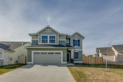 Photo of 687 N Stucker Ave, Meridian, ID 83642 (MLS # 98700672)