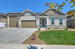 Photo of 5088 S Twilight Mist Way, Meridian, ID 83642 (MLS # 98700685)