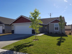 Photo of 4192 N Alester, Meridian, ID 83646 (MLS # 98700694)