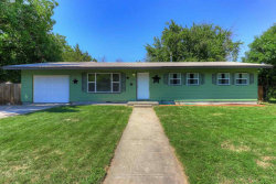 Photo of 1417 N 6th Street, Payette, ID 83661 (MLS # 98700696)