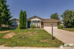 Photo of 12336 W Red Spruce, Boise, ID 83713 (MLS # 98700711)