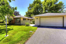 Photo of 9855 W Westview Dr., Boise, ID 83704 (MLS # 98700739)