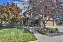 Photo of 1974 E Summerridge Dr., Meridian, ID 83646 (MLS # 98700753)