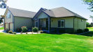 Photo of 2073 Shelley Drive, Payette, ID 83661 (MLS # 98700856)
