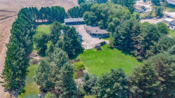 Photo of 3748 Apache Road, New Plymouth, ID 83655 (MLS # 98701538)