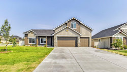 Photo of 1170 Overland Trail St., Middleton, ID 83644 (MLS # 98701754)