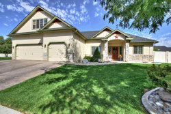 Photo of 571 N Maybelle Place, Star, ID 83669 (MLS # 98701785)