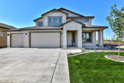 Photo of 693 E Andes Dr., Kuna, ID 83634 (MLS # 98702531)