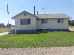 Photo of 710 17 Ave N, Payette, ID 83661 (MLS # 98702540)
