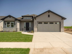 Photo of 918 E Andes Dr, Kuna, ID 83634 (MLS # 98703057)