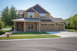 Photo of 5086 W Olympic Park Dr, Eagle, ID 83616 (MLS # 98703068)