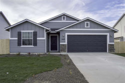 Photo of 5420 Wallace Way, Caldwell, ID 83607 (MLS # 98703264)