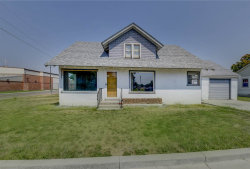 Photo of 2005 Lincoln Street, Caldwell, ID 83605 (MLS # 98703336)