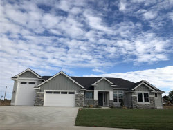 Photo of 15934 Canyon Wood Pl, Caldwell, ID 83607 (MLS # 98703345)
