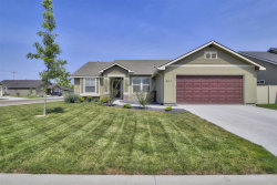 Photo of 2117 Melody St., Caldwell, ID 83607 (MLS # 98703390)