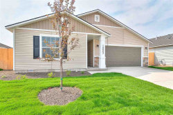 Photo of 12883 Sondra St., Caldwell, ID 83607 (MLS # 98703408)